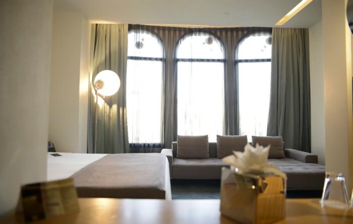Habitacion-ohla-hotel-suite