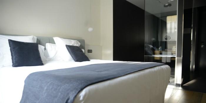 habitacion-ohla-hotel