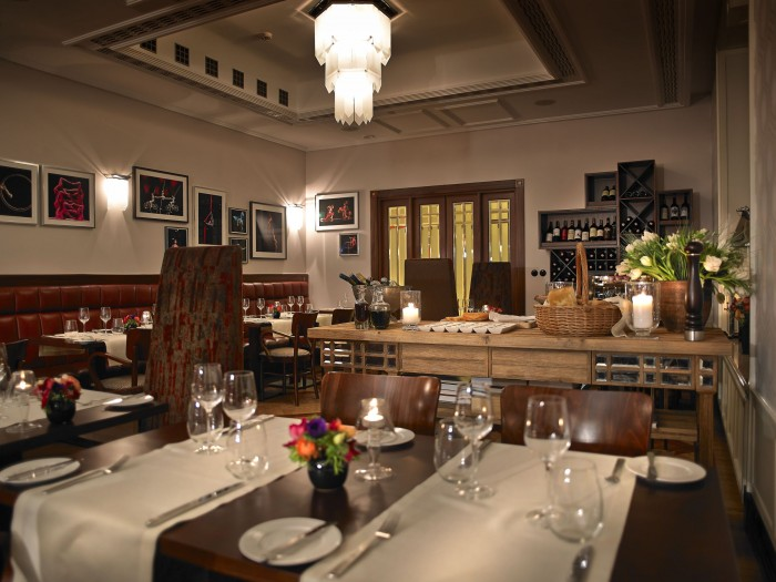 Restaurant Salto_2