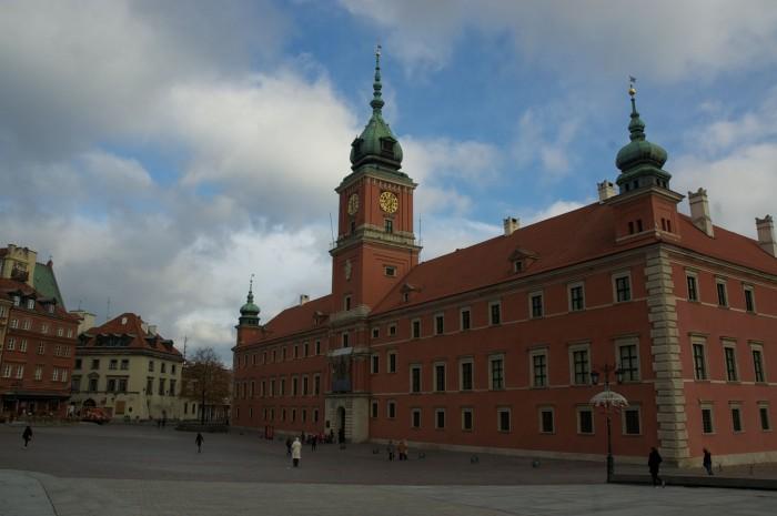 edificio-varsovia