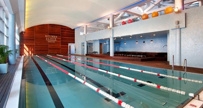 hilton-piscina