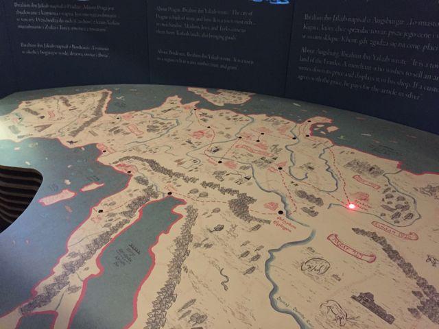 mapa-museo-judios