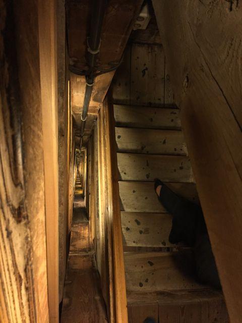 minasdesal-escaleras