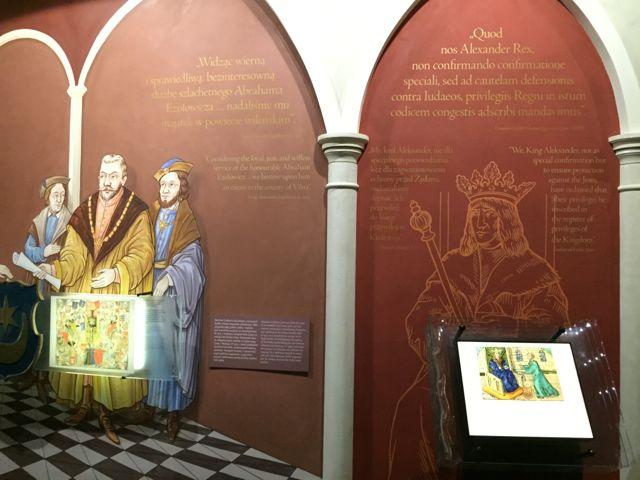 museo-exposicion-judios-polonia