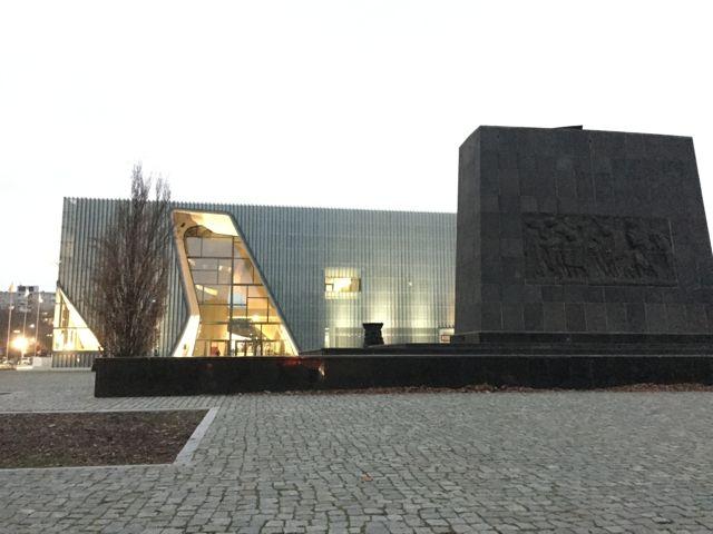 museo-judio