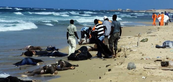 fotos-cadaveres-libia